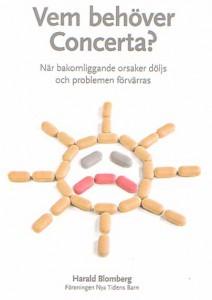Concerta