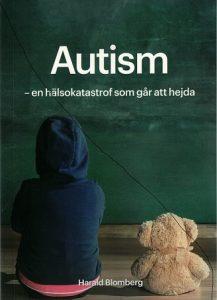 autism halsokatastrof (2)